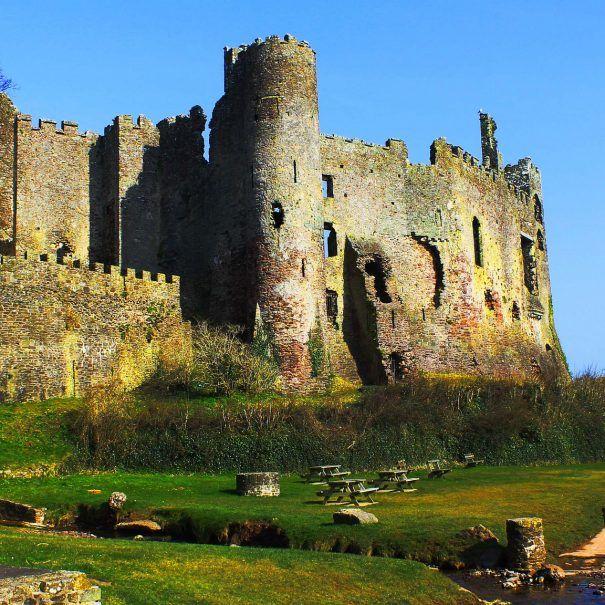 Historical Castles